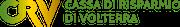 logo_crv